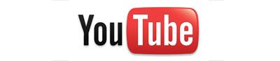 Mehr als 40 Videos kostenlos